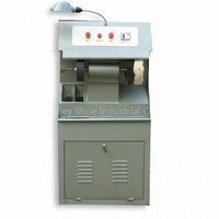 Shoe Polishing Machines