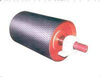 Conveyor Rollers