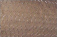 G.I. HEXAGONAL WIRE NETTING