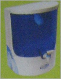 Dolphin Table Top Water Purifier