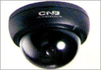 DOME CAMERA