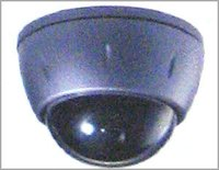 VANDAL DOME CAMERA