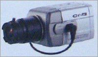 HID CAMERA