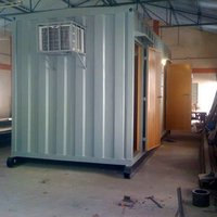 PortaCabin Hyderabad, Porta Cabin Hyderabad
