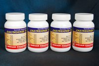 Jaundinip Tablets
