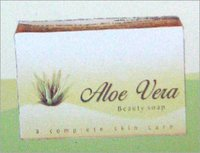 Aloe Care Soap