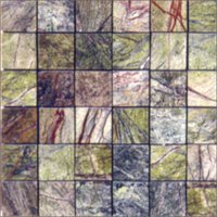 Mosaics Tiles