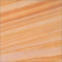 Teakwood Sandstone