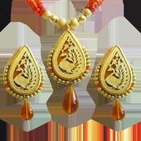 Thewa Necklace sets