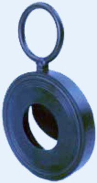 Wafer Type Swing Check Valves