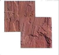 BROWN COLOR SAND STONE