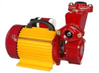 Centrifugal Regenerative Pump