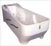 HYDRO THERAPY BATH TUBS