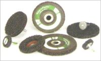 COATING REMOVAL DISCS