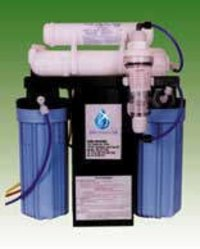Water RO Systems