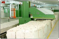 Bale Plucker Systems