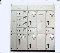 LT Panel Boards