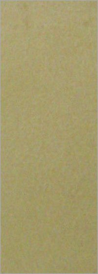 CREMA CREAM COLOR TILES
