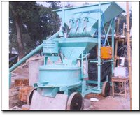 Batching Plant