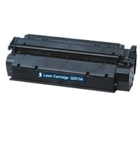 HP Laser Cartridge