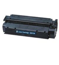 HP Laser Cartridge