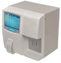 Blood Glucose Meter (Glucometer)