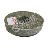 Resin Bonded Diamond Abrasive