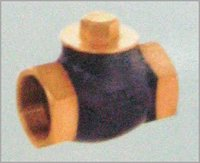 CHECK VALVE