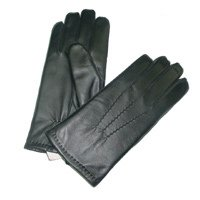 Mens Dress Gloves