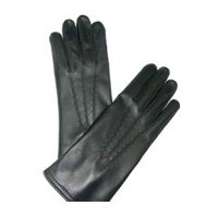 Ladies Winter Gloves