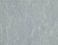 GREY COLOR SLATE STONE