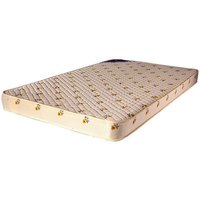 Super Deluxe Quilt Mattress