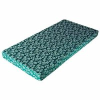 Rubber Foam Mattress - Multi Core