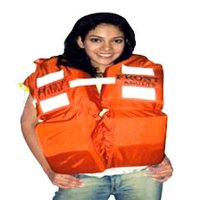 Life Jackets