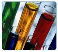 Lr Grade Ammonium Acetate
