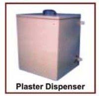 Plaster Dispenser