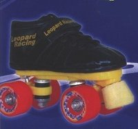 Shoe Skate