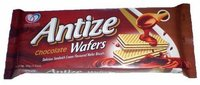 Antize Chocolate Wafer Biscuit