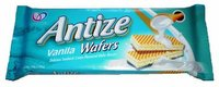 Antize Vanilla Wafer Biscuit
