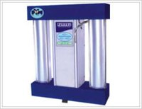 Classic Water Purifier