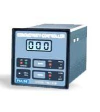 Digital Conductivity Controller