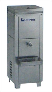 Water Coolers With Inbuilt R.O System