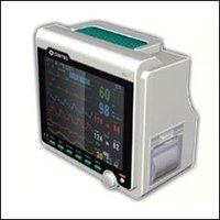 CMS 6000 Multipara Monitor