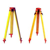Telescopic Tripods