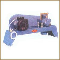 Electric Vibrator Machine