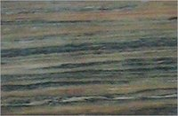 CHITTOR CHOCOLATE POLISHED MARBLE