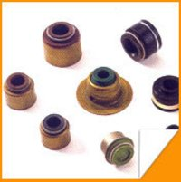 Valve Stem Seals