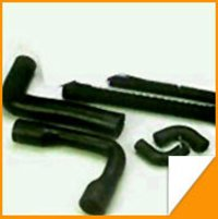 Radiator Hoses
