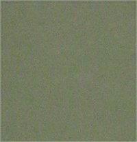 KOTA GREEN VITRIFIED TILES