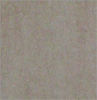BOTTACHINO NATURAL VITRIFIED TILES